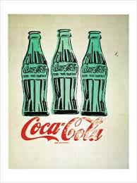 Andy Warhol Biography