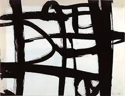 abstrakter expressionismus definition
