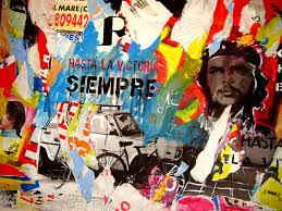 Pop art essay / Online Essay Service